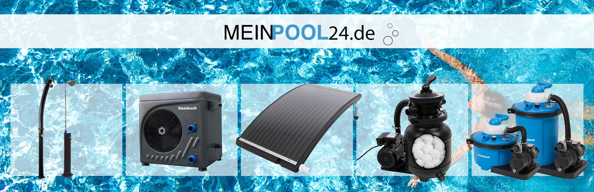 Banner Solar & Wärme