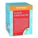Steinbach Flockkartusche 12 kg (96x125 g)