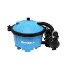 Steinbach Filteranlage Active Balls 50 für Pools bis 22.000 l