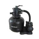 Steinbach Filteranlage Classic 400 für Pools bis...