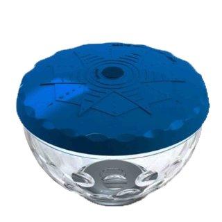 Steinbach LED-Unterwasser Lichtshow