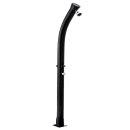 Steinbach Solardusche Magic