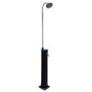 Steinbach Solardusche Flexible